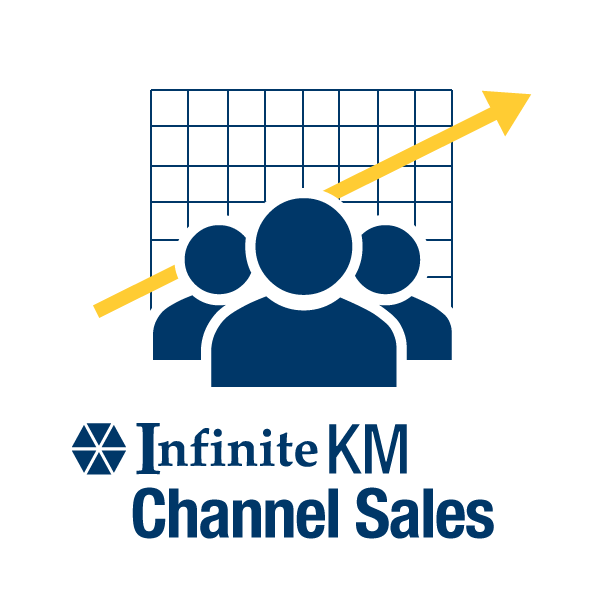 Channel Sales